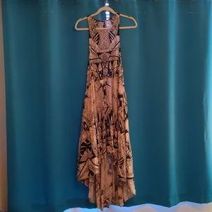 FP Maxi Dress